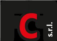 FcF s.r.l. logo